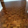 Floor Sanding & Finishing services by ( from) professionalists in Floor Sanding Grove Park