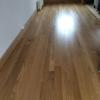 Gap filling & Finishing services provided by trained experts in Floor Sanding Grove Park