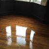 Check out picture of high quality floor sanding projects in Floor Sanding Grove Park