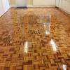In Floor Sanding Grove Park   We Are Thankful For Trusting On Our Services